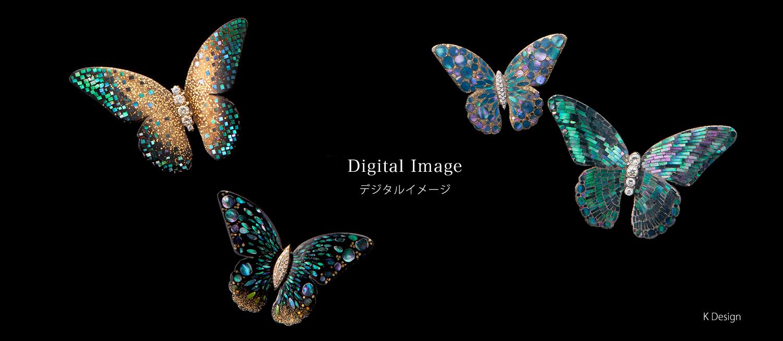 Digital Signage デジタルサイネージ