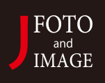 J FOTO and IMAGE(Jフォト&イメージ)