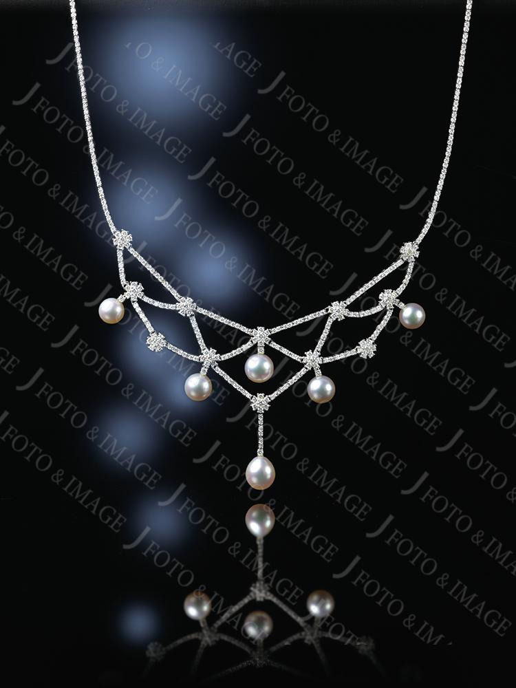 ジュエリー撮影 jewelry photography j foto and image jフォト